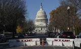 Powstanie 51. stan USA? Izba Reprezentantów przyjęła ustawę H.R. 51. nadającą Waszyngtonowi status stanu. Teraz decyzja Senatu