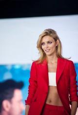 #Sexed: Anja Rubik odpowiada minister edukacji: Poziom świadomości seksualnej Polaków jest niski
