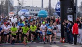 5. Gdańsk Maraton 2019. Utrudnienia w ruchu w Gdańsku związane z biegiem 14 kwietnia 2019 roku. Zamknięte ulice, organizacja ruchu [MAPY]