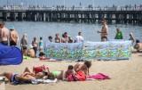 TOP 10 najlepszych plaż w Polsce. Zobacz, gdzie warto rozstawić parawan