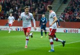 """Dariusz Dziekanowski krytycznie o meczu Polski z San Marino: """"W tych kwestiach nasza gra była niestety toporna"""""""