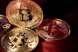 Kryptowaluty stają się coraz popularniejszym instrumentem finansowym w Polsce