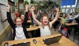 Ekonomia dla uczniów i ich rodziców. Na Politechnice Białostockiej