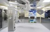 W Szpitalu Miejskim w Rzeszowie wyremontowany zostanie oddział urazowo-ortopedyczny. To nie koniec inwestycji
