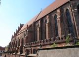 Kujawsko-Pomorskie. Wspaniałe gotyckie kościoły w naszych miastach – niezwykła kapsuła czasu [zdjęcia]