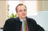 Marek Waszkiewicz usłyszał zarzuty. Prokurator jest przekonany o tym, że to burmistrz Stawisk prowadził auto i zbiegł z miejsca wypadku
