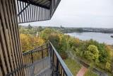 Poznański Budżet Obywatelski 2021: Wieża na Szachtach - jak zielone projekty powstają w ramach PBO