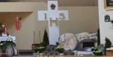Pusty Grób Pański w stargardzkich kościołach ZDJĘCIA