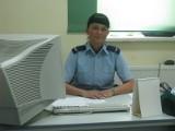 Policjantka z Głuchołaz laureatką prestiżowej nagrody