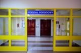 Polna: Śmierć pacjentki po porodzie. Prokuratura w Poznaniu bada sprawę