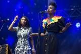 Festiwal Kultur Świata Globaltica 2017 w Gdyni - dzień trzeci [ZDJĘCIA, WIDEO, PROGRAM]