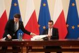 Sąd: Decyzja premiera o przygotowaniu wyborów korespondencyjnych przez Pocztę Polską jest nieważna