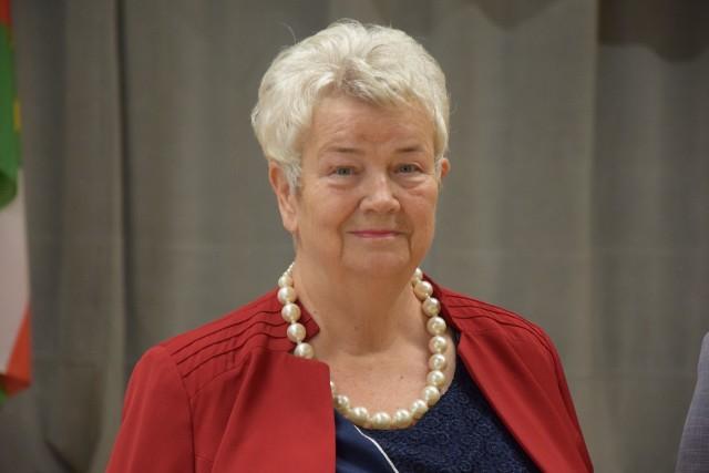Aleksandra Zeler-Marcjanw latach 2005-2012 była dyrektorem Wojewódzkiego Ośrodka Pracy w Gorzowie Wielkopolskim, członek Polskiego Towarzystwa Medycyny Pracy, w którym pełniła funkcję Przewodniczącej Oddziału Gorzowskiego i członka Zarządu Głównego, pracowała nad rozwiązaniami legislacyjnymi w ochronie zdrowia pracujących.