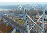 Most zachodni w Toruniu znajdzie się na rządowej liście?