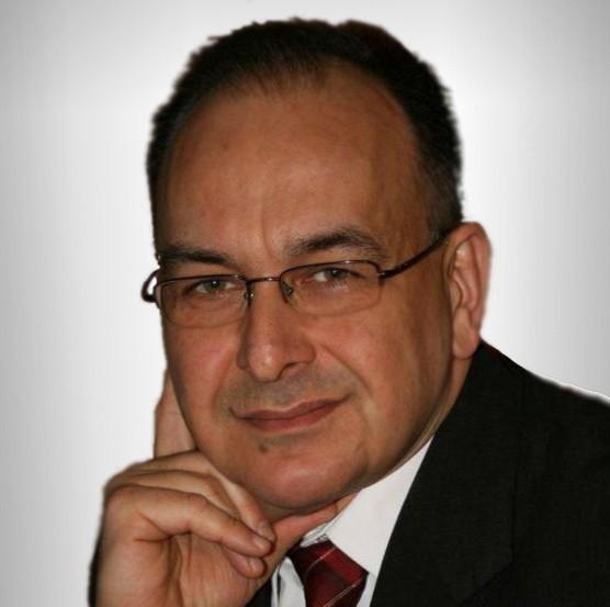 Jarosław Jędrzyński, ekspert RynekPierwotny.pl