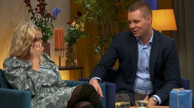 """Magda znalazła miłość - ale dopiero po zakończeniu programu """"Rolnik szuka żony"""""""
