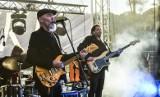 Jest wyrok w sprawie Rzeki Muzyki w Bydgoszczy. Sąd uniewinnił urzędniczkę ratusza od oskarżeń państwa Matuszak