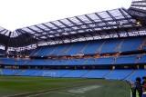 Polska zagra mecze Euro 2020 na stadionie Manchesteru City?