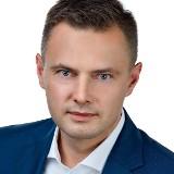 Osobowość Roku 2020. Łukasz Sadkiewicz: Warto pomagać!