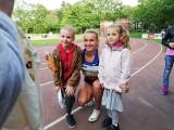 Memoriał Edwarda Listosa: Na Stadionie Olimpijskim rządzili lekkoatleci