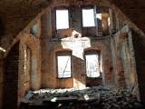 Lubuskie pałace. Oglądając pałac w Trzebielu można poczuć wyrzuty sumienia