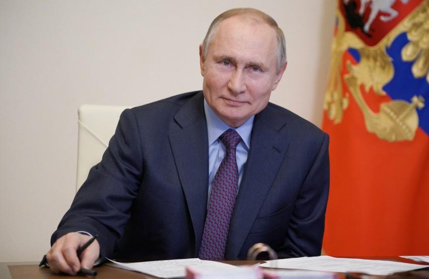 Pięciu polskich dyplomatów uznanych za osoby niepożądane w Rosji. Ambasador Krzysztof Krajewski został wezwany do siedziby MSZ w Moskwie