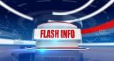 Flash Info odcinek 29. Przegląd najważniejszych wydarzeń tygodnia