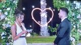 Lubuszanin w finale polsatowskiego show Love Island!