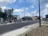 Mikołów. Ukończono budowę centrum przesiadkowego. To nie koniec zmian. Będzie przebudowa wiaduktu na ulicy Prusa
