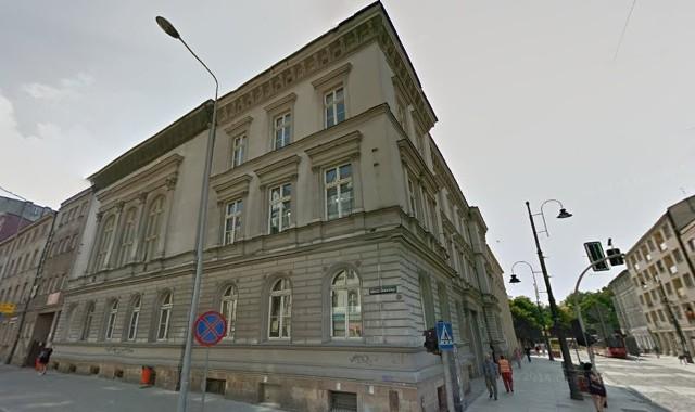 VIII LO w Katowicach awansowało o 99 miejsc RANKING SZKÓŁ