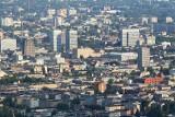Dlaczego wyją syreny w Łodzi? 26.03.20 Policja apeluje o pozostanie w domach w czasie epidemii