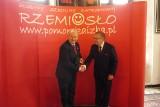 Gala Biznesu Pomorskiego Rzemiosła odbyła się w Gdańsku