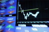 Koronawirus. Jeśli chodzi o reakcję rynków finansowych najgorsze może być już za nami. Obecna sytuacja przypomina historię wirusa SARS