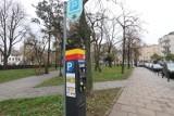 Pomimo epidemii koronawirusa Łódź nie wstrzyma pobierania opłat w Strefie Płatnego parkowania