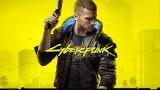 Cyberpunk 2077 opóźniony! Nowa data premiery gry Cyberpunk 2077 od CD Projekt RED