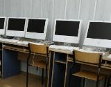 Gdańsk: Śledztwo w sprawie komputerów dla szkolnych pracowni umorzone
