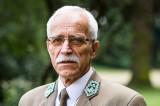 Wieloletni dyrektor Narwiańskiego Parku Narodowego przechodzi na emeryturę. Ryszard Modzelewski: trzeba wiedzieć kiedy zejść ze sceny