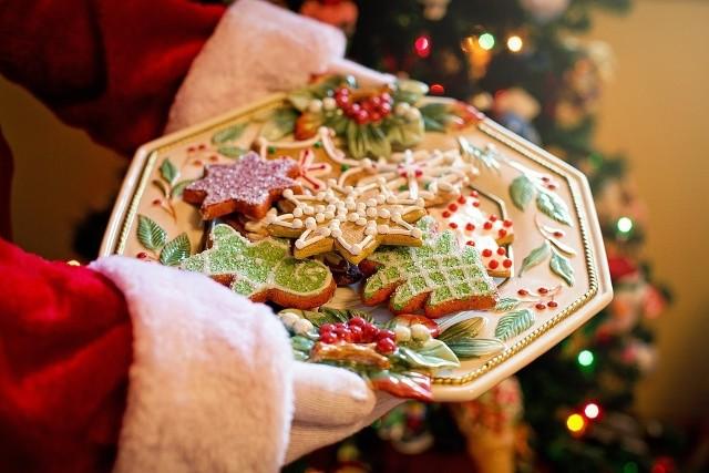 życzenia Na Boże Narodzenie 2018 Potężny Wybór Gotowe