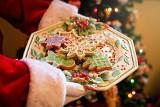 Życzenia na Boże Narodzenie 2018 - potężny wybór - GOTOWE ŻYCZENIA ŚWIĄTECZNE - SMS, Facebook, Messenger, What's up