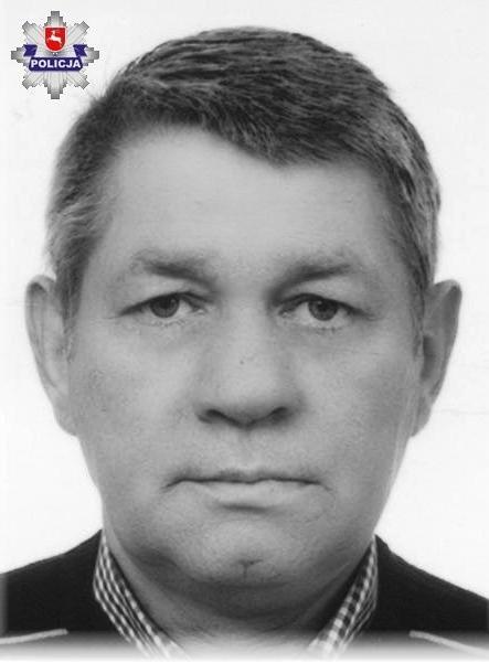 Wiesław Woś pochodzi ze wsi Błażek (powiat janowski)