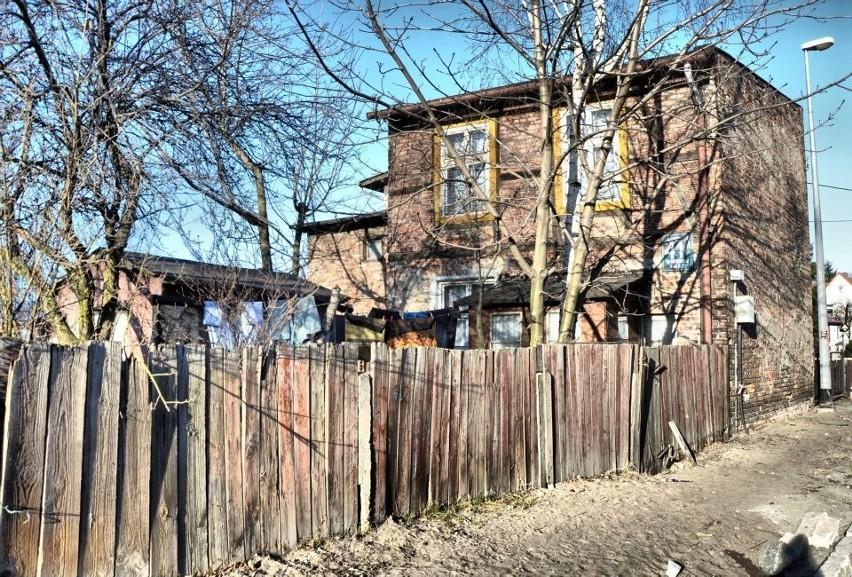 Ostatnie dni starej Letnicy. Tych domów i ulic już nie ma! Zobaczcie archiwalne zdjęcia
