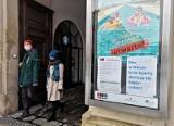 Filmy znów na dużym ekranie. Od piątku 21 maja krakowskie kina studyjne wznawiają działalność