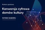 W centrach kultury w Trzebielinie i Czarnej Dąbrówce powstaną m.in. studia nagrań