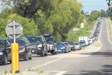 Budowa nowej trasy na Półwysep Helski nadal możliwa? Samorządowcy pytają o trasę z Gdyni do Władysławowa nazywaną Via Maris