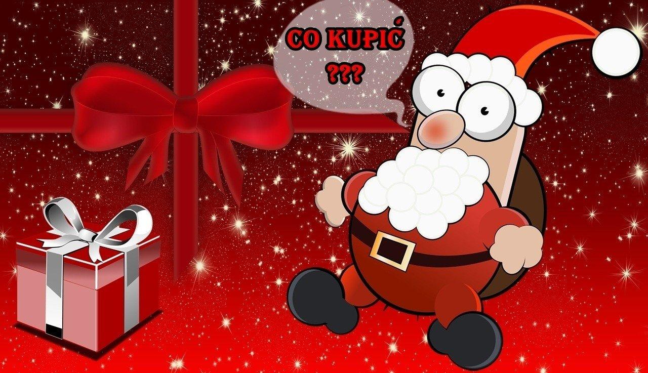 c7390bad7fd5f1 Czasami warto zastanowić się dwa razy, zanim zdecydujemy się kupić komuś  święteczny prezent