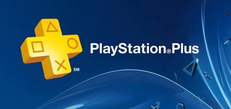 PlayStation Plus maj 2020 - gry za darmo [PS PLUS GRY MAJ...