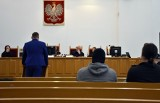"""Psycho Fans brutalnie atakowali kibiców Górnika Zabrze i GKS Katowice. """"Baluś"""" opowiada o napadach z maczetami i demolowaniu barów"""