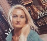 Piękne dziewczyny z instagrama. Zdjęcia zrobione w Chełmnie