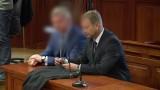Były wiceszef BOR Paweł B. skazany za nieprawidłowości przy organizacji wizyt w Smoleńsku w 2010 r.