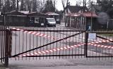 W Oświęcimiu targowisko częściowo otwarte. W Wadowicach, Andrychowie, Kętach, Wolbromiu zamknięte. Kupcy protestują!